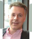 Thorsten Sailer